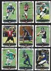 2014 TOPPS FOOTBALL #'s 220-440 ( STARS, ROOKIE RC'S ) - WHO DO YOU NEED!!! $0.99 USD on eBay