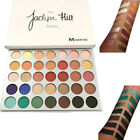 New Pro Popular 35 Color Jaclyn Hill X Limited Edition Eyeshadow Palette