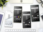 Sony Xperia Z5 E6653 - 32gb - Factory Unlocked - 23mp Smartphone All Colours Uk