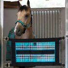 icee products - Kensington Protective Products Stall Guard