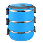 thermal food containers