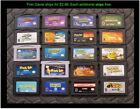 ben and jerrys price - Nintendo GameBoy Advance GBA Game (Select Your Game-Price Varies) Lot #38
