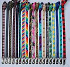 Внешний вид - Bucket Straps  *MADE IN USA*  Halter-All Horse Patterns Camo Tie Skulls Plaid