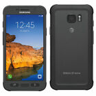 New Samsung Galaxy S7 Active G891A 32GB 4G LTE AT&T Unlocked Smartphone