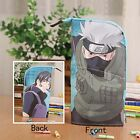 Anime Miku/Totoro etc Waterproof PU Pencil Case Bag/Stationery Pouch/Pen Holder