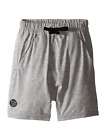 NUNUNU Unisex Light Shorts NU0936 NWT