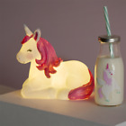 Sass & Belle Rainbow Unicorn Kids Baby Child Childrens Nursery Bedroom Decor