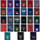 "NEW Football Backpack Backsack Tote Bag Pick your Team 17.5"" x 13"" on eBay"