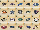 Fanmats NFL Mascot Mat Area Rugs - Choose Team $36.89 USD on eBay