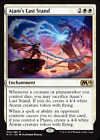 MTG Core Set 2019 M19 Choose your Rare Card - Buy 2 save 10% In Stock