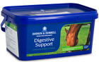Dodson & Horrell Digestive Support for Horses And Ponies 1.5KG