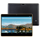 10.1 Inch Popular 4G + 64G Android 7.1 Dual Sim&Camera Phone Phablet Tablet PC.