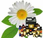 2 oz Essential Oils - BUY 2 OR MORE GET 10% OFF ! Largest Selection Glass Bottle