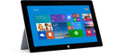 Microsoft Surface RT 32GB/64GB SSD 1920x1080 Windows RT Office 2013 Quadcore