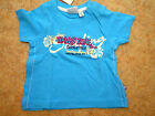 NEU *** TOP BABY - MARKEN - SHIRT  ***NEU*** BLUE SEVEN MINI KIDS
