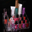A1AB Cosmetic Display Stand Makeup Organizer Lipstick Jewelr