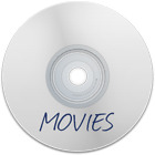 Action, Comedy, Romance, Horror, Drama DVD Movie Title Variations Comb Ship L-6 $2.65 USD on eBay