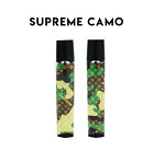 Authentic *SMOK1 INFINIX- Ultra Portable Pod System- US Seller- Limited Editions