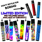 Внешний вид - Authentic *SMOK1 INFINIX- Ultra Portable Pod System- US Seller- Limited Editions