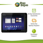 "Motorola XOOM 10.1"" MZ601 16GB 32GB 64GB Black Tablet Slightly Imperfect"