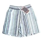 87764 costume mare PAUL SMITH JUNIOR PS BOYS JEAN 1 bermuda bimbo swimwear short
