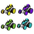 RC Car 2.4G Remote Control Cars Off-Road Vehicle Truck Boy Toys For Children