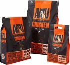 AATU For Dog 80/20 Chicken Dry Dog Food High Protein 1.5kg/5kg/10kg Bag