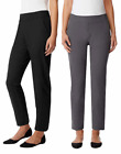 NEW!! 32 Degrees Cool™ Women's Ankle Length 4-Way Stretch