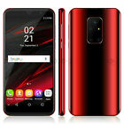 XGODY 4 Core Android 8.1 Mobile Phone Unlocked Smartphone 2 SIM 8GB 5+  5MP qHD <br/> Real 8GB ROM&radic;Gift for Mommy&radic;2nd one 8%&radic;1 Year Warranty&radic;