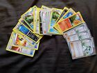 Pokemon Cards Dark Explorers Make Your Selection