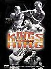 Kings of the Ring (DVD, 2000)