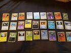 Pokemon Cards Boundaries Crossed Make Your Selection