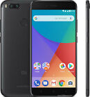 Xiaomi Mi A1 [Google Android One] Import Set