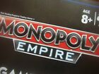 Monopoly Empire Spare Gold & Silver Metal Playing Pieces Tokens Replacement £2.99  on eBay