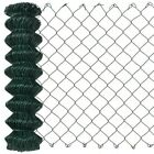 [Pro.tec] Wire Mesh Fence 15m-25m/80-150cm Wire Fence Wire Mesh Garden Fence