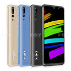"Xgody 5.5"" Android 7.0 Mobile Smart Phone Quad Core Dual Sim Smartphone Unlocked"