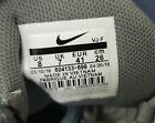 NIKE AIR MAX PLUS TN MEN'S COOL GREY SILVER UK SIZES 6 7 8 9 10 11 NEW AND BOXED