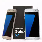 New Samsung Galaxy S7 S6 S5 (t-mobile At&t)  Lte Gsm Unlocked Sealed In Box