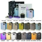 Authentic Mi-Pod Ultra Portable Kit or pods * aio smoking vapor CLEARANCE!