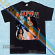 NEW LIMITED Inspired By AALIYAH RAP TEE Tour Merch Hip Hop Rare GILDAN T-SHIRT