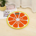 180KG Fruit Pattern Body Weight Scale With Battery