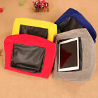 'Portable Lightweight Tablet Pillow Cushion Rest Holder Reading Stand For Ipad