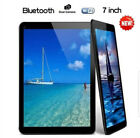 "11.6"" Dual SIM 4G Phone Tablet Andriod 7.1-10Core-6G+128G 2560*1600 IPS Screen"