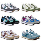 Scarpe uomo/donna SAUCONY Jazz Original Vintage Shadow sneakers