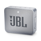 JBL GO 2 Mini Bluetooth Waterproof Portable Speaker