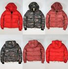 NEW American Eagle AEO Women's Crop Puffer Jacket - XS, S, M, L, XL, XXL