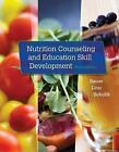 Nutrition+Counseling+and+Education+Skill+Development+by+Doreen+Liou%2C+Kathleen+D%E2%80%A6