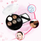 UBUB Personal Use Natural Women Lady Facial Makeup Cosmetic Eye Shadow RQ