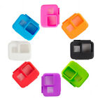 Silicone Sleeve Case For Gopro Hero 7/6/5 Camera Protector Shell Cover Accessory
