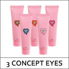 [3 CONCEPT EYES] 3CE Treatment Hair Tint 50ml / No Box / 5 Colors / Korea / 1LD1